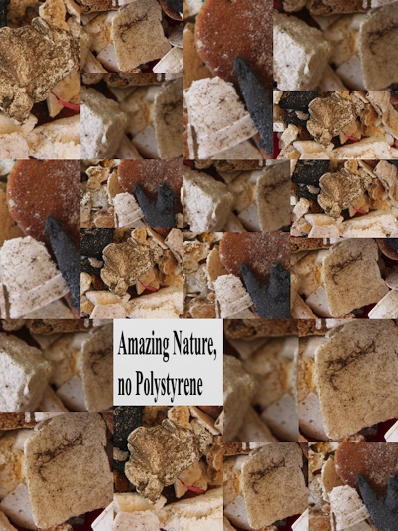 polystyrene2