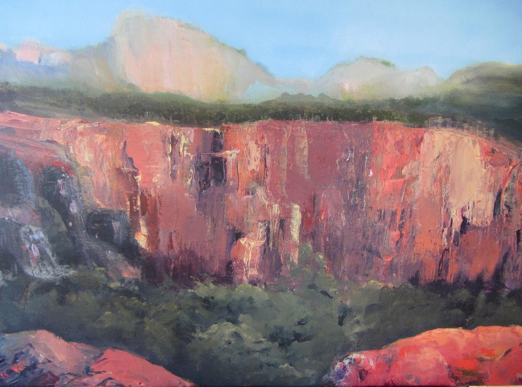 IMG_7018 Escarpment