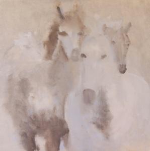 Horse block in IMG_6645