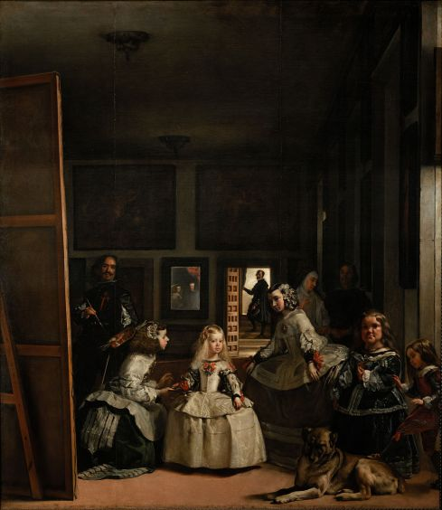 1024px-Las_Meninas,_by_Diego_Velázquez,_from_Prado_in_Google_Earth