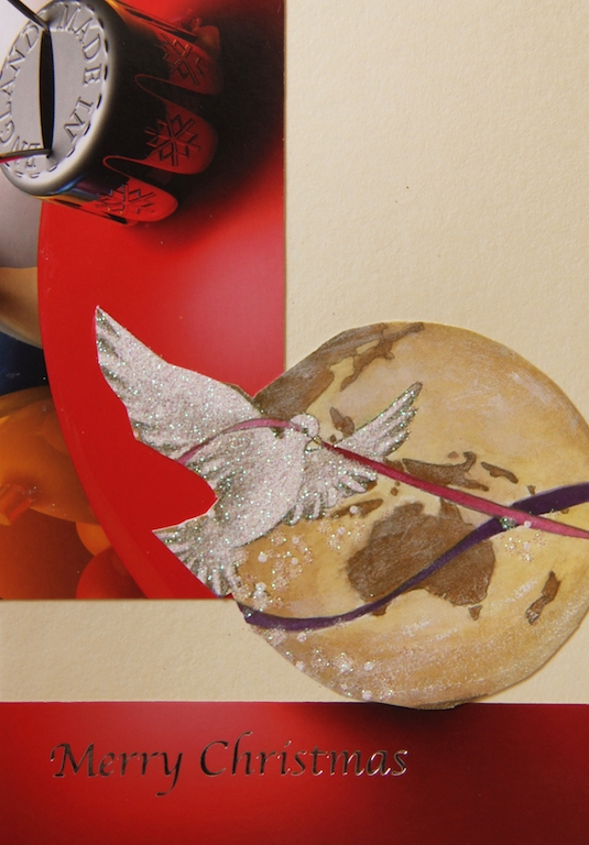 Collage Christmas Card (5).jpg