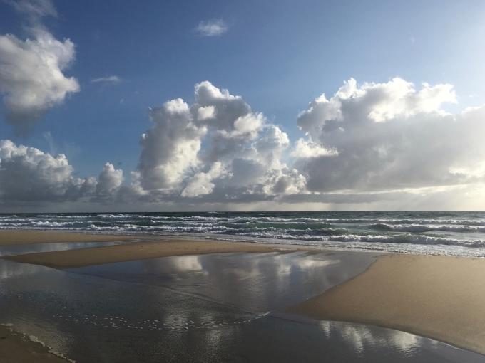 Marcus Beach5