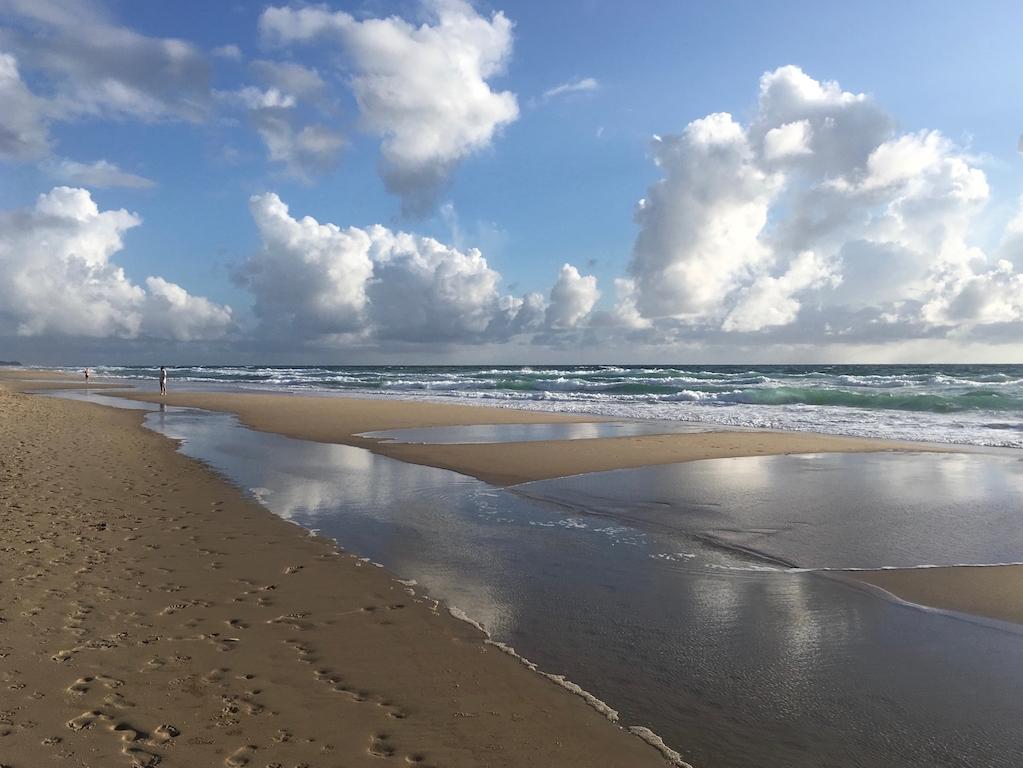 Marcus Beach6