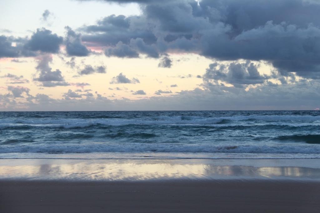 MB Blue dawn581e