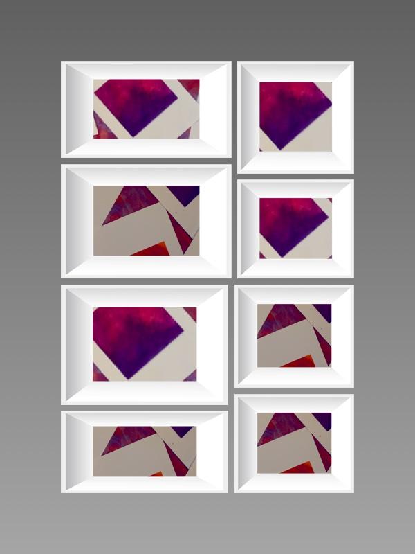 Artists talk collage2
