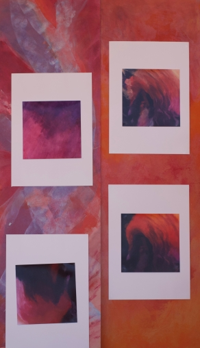 Expressions Artist Talk15
