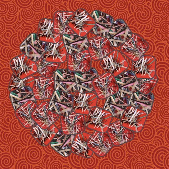 straws2-copy-e1531742224752.jpg