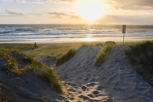 Sunrise Beach Access 46 copy