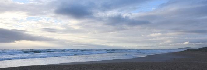 Marcus Beach Day 3 copy