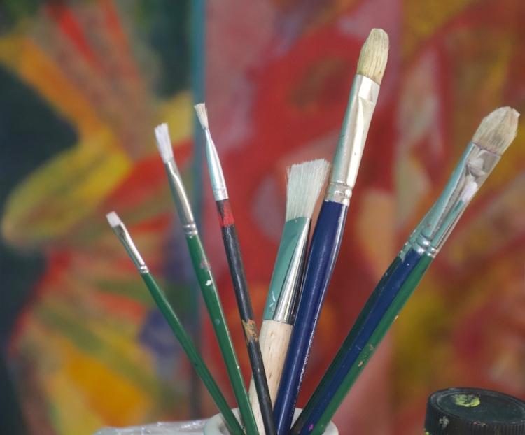 brushes (1)