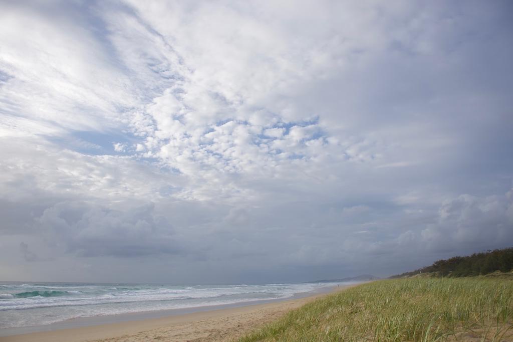 Marcus Beach Day 6 copy.jpg