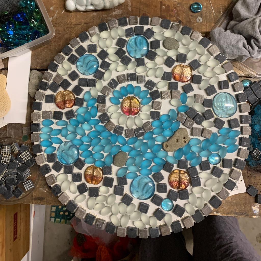 jude_tulloch_mosaics